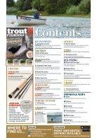 Trout Fisherman - Page 2