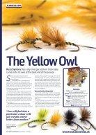 Trout Fisherman - Page 6
