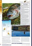Trout Fisherman - Page 7