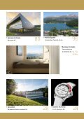 St. Galler Stern Ausgabe 1 online - Page 7