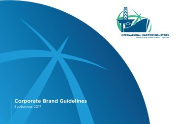 40851BF_IMI Visual Guidelines