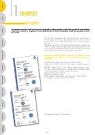 Urology - Schultz Medical 2017 - Page 6