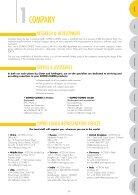 Urology - Schultz Medical 2017 - Page 7