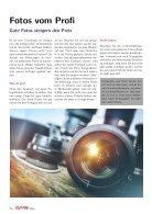 ImmoMagazin-Idea - Page 6