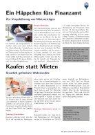 ImmoMagazin-Idea - Page 7