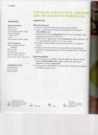 Cocina dia a dia - Page 5