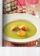 Cocina dia a dia - Page 6