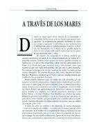 Atlas de Lo Extraordinario Las Maquinas de Viajar Vol I Debate 1993 - Page 7
