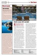 viajar363 - Page 3