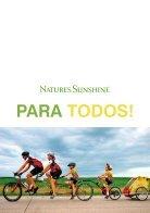 sunshine-andina-catalogo-peru - Page 4
