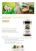 sunshine-andina-catalogo-peru - Page 7