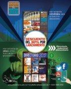 Industria Alimentaria mayo-junio 2017 - Page 2