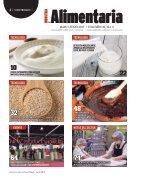 Industria Alimentaria mayo-junio 2017 - Page 4