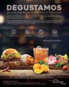 Industria Alimentaria mayo-junio 2017 - Page 5