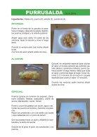 Recetas de Cocina Saludables - Page 6