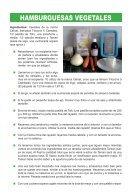 Recetas de Cocina Saludables - Page 7