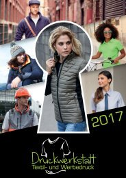 Katalog2017-DE