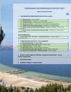 BOYACÁ - Programas Recomendados 2017 - Paipa Tours - Page 3