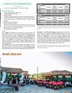 BOYACÁ - Programas Recomendados 2017 - Paipa Tours - Page 5