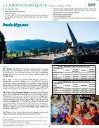 BOYACÁ - Programas Recomendados 2017 - Paipa Tours - Page 6