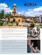 Brochure Destino BOYACÁ 2017 - My Trip Colombia - Paipa Tours - Page 7