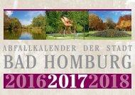 Abfallkalender_Bad_Homburg_2017_Aenderungen_Oktober_bis_Dezember_2017