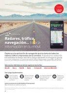 Vodafone Ago-Sep - Page 4