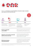 Vodafone Ago-Sep - Page 5