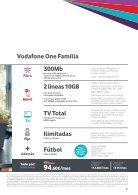 Vodafone Ago-Sep - Page 7