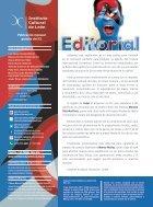 Revista Cultural Alternativas N87 Septiembre 2017 - Page 4