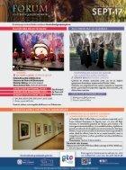 Revista Cultural Alternativas N87 Septiembre 2017 - Page 5