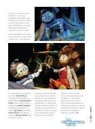 Revista Cultural Alternativas N87 Septiembre 2017 - Page 7