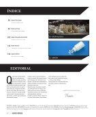 Revista Business Portugal  Agosto - Page 6