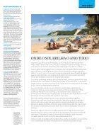 Bancorbras 86 - Page 3