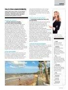 Bancorbras 86 - Page 7