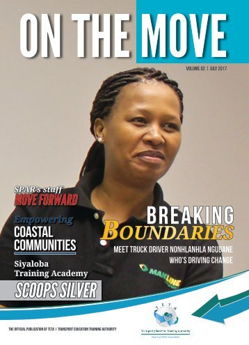 on the Move Magazine Sept 2017-compressed