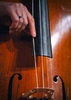 Alla Breve - Magazin der Hochschule für Musik Saar Nr. 37 - Seite 4