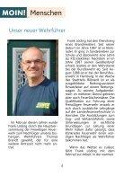 2017.09__Moin-Ausgabe_Nr._6 - Seite 4