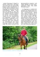 2017.09__Moin-Ausgabe_Nr._6 - Seite 6