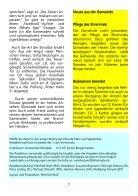 2017.09__Moin-Ausgabe_Nr._6 - Seite 7