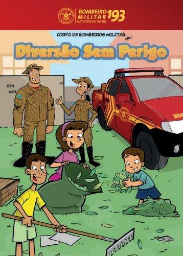 hq_bombeiros_prevenção_Incêncios Urbanos e Florestais