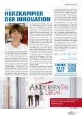 Die Wirtschaft Köln - Ausgabe 04 / 2017 - Seite 3