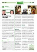Hof & Markt | Fleisch & Markt 03/2017 - Seite 2