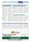 Hof & Markt | Fleisch & Markt 03/2017 - Seite 3