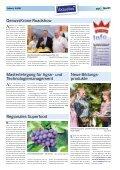 Hof & Markt | Fleisch & Markt 03/2017 - Seite 4