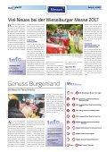 Hof & Markt | Fleisch & Markt 03/2017 - Seite 5