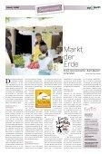 Hof & Markt | Fleisch & Markt 03/2017 - Seite 6