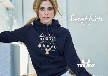 TEEJAYS+Sweatshirts+2017