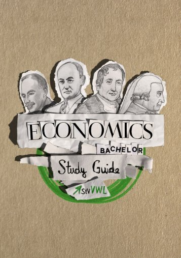 Bachelor-Economics