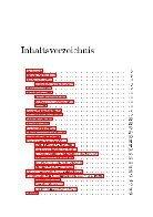 Bachelor-Economics - Seite 3